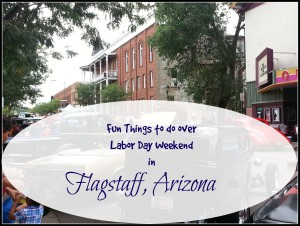 Things-to-do-labor-day-weekend-flagstaff-arizona