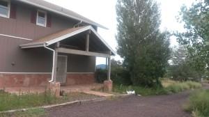 11285 Homestead Flagstaff AZ 86004 Sold by Jacki Tait Realtor