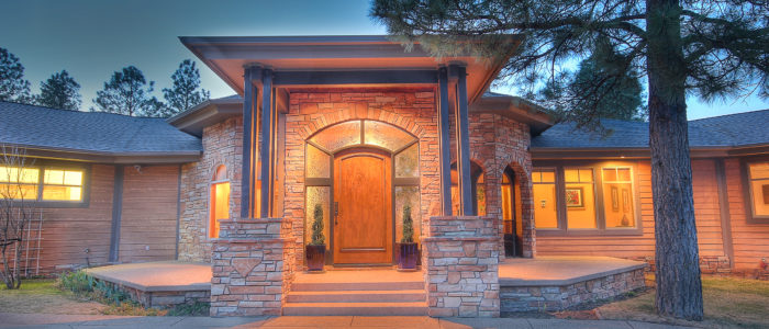 Search Flagstaff MLS for Flagstaff homes for sale