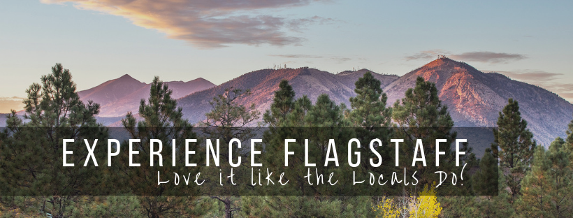 Things to know about Flagstaff AZ